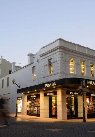 822-824 Hay Street Retail Tenancy