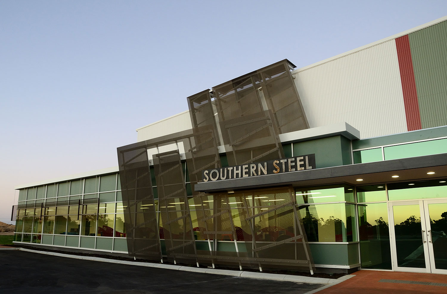 SouthernSteel-1