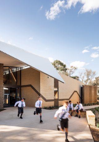 Hale Junior School